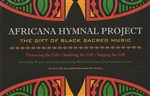 Africana Rich Musical Heritage
