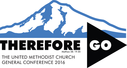 Sending petitions General Conference & more