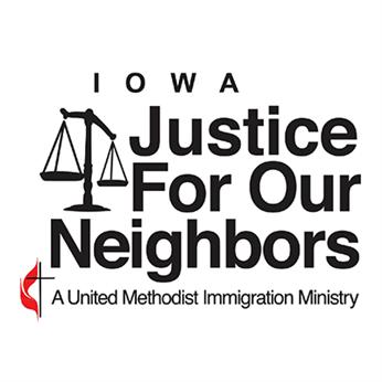 Iowa Conference: Videos