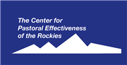 DATE CHANGE for The Center for Pastoral Effectiveness