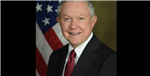 Complaints against Sessions dismissed