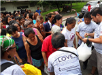 Filipino UMs respond after storms