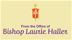 Bishop Laurie's statement on Judicial Council decision