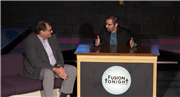 'Fusion Tonight' features Conference Leaders