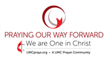 Details of Feb. 23 Day of Prayer unveiled