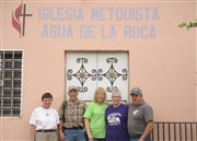 Annual mission trip to Honduras builds close bonds