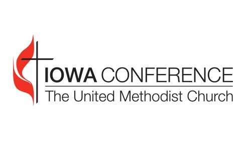 Iowa Conference creating bi-district offices