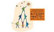 Transitional Intentional Interim Ministry Specialist Training Seminar