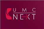 UMCNext plan would end LGBTQ restrictions