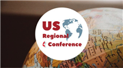 Connectional Table's U.S. Regional Conference legislation now available