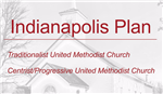 Group drafts separation plan for denomination