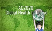 AC2020 Global Health Initiative
