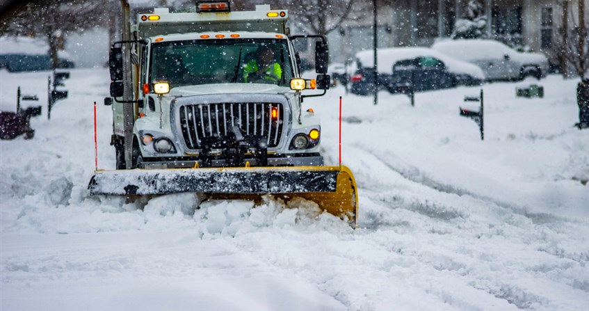 Image result for iowa winter weather preparedness
