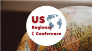 Central Conference Bishops Wholeheartedly Support Proposal for a U.S. Regional Conference
