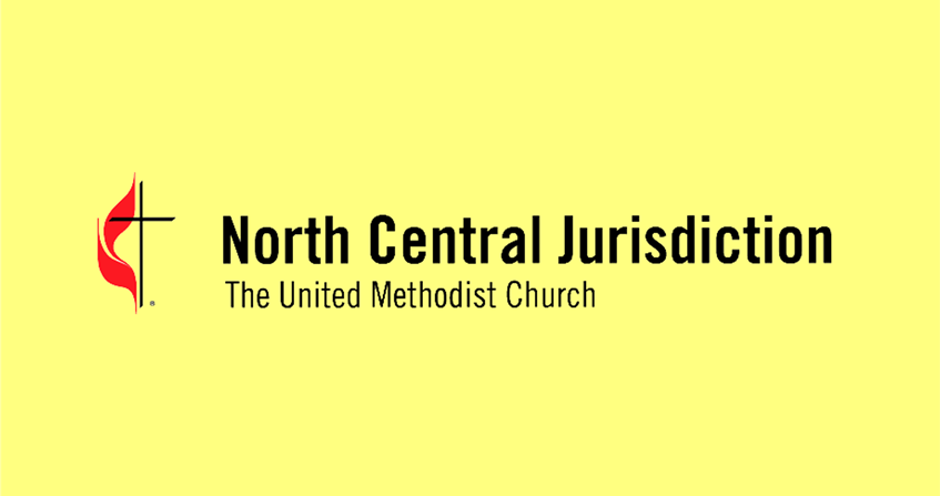 Statement adopted by NJC delegates at November meeting