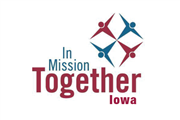 In Mission Together (former Rainbow Covenant) reporting due February 15