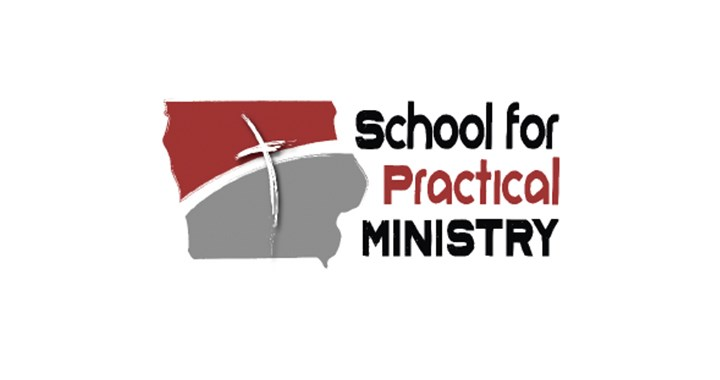 The School for Practical Ministry will feature Bishop Laurie Haller, Rev. Dr. Carolyn Moore and Iowa UMC workshop leaders