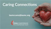 New video resource – Caring Connections with Bishop Laurie