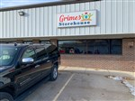 Grimes Storehouse steps up in crisis times