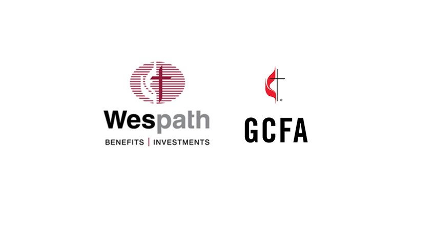 Wespath/GCFA guidance for local churches applying for PPP loans