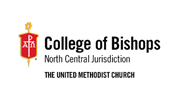 North Central Jurisdiction announce plans for episcopal leadership