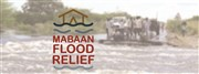 $3,000 needed to complete Mabaan fundraising effort