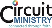 Circuits Ministries update through 2020