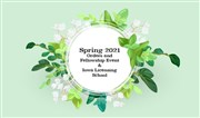 Spring 2021 Orders and Fellowship Event & The Iowa Licensing School