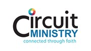 The Circuit Ministry Transition Team hosts third Circuit Leader meeting