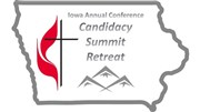 Candidacy Summit still spirit-filled in virtual setting