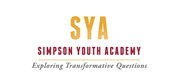 SYA provides free virtual service for Sunday after Easter Sunday