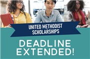 UMHEF Scholarships Deadline Extended to March 19
