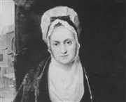 Susanna Wesley played a critical role in the Methodist movement