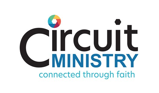 Enthusiasm grows for Circuit Ministry—an interview with Paul Wilcox, Transitional Superintendent