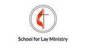 School for Lay Ministry Classes Begin this Fall at Three Campuses
