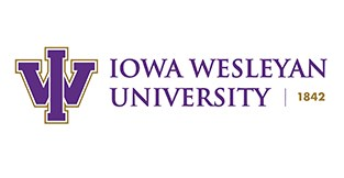 Iowa Wesleyan University is named a top tier regional college in the Midwest