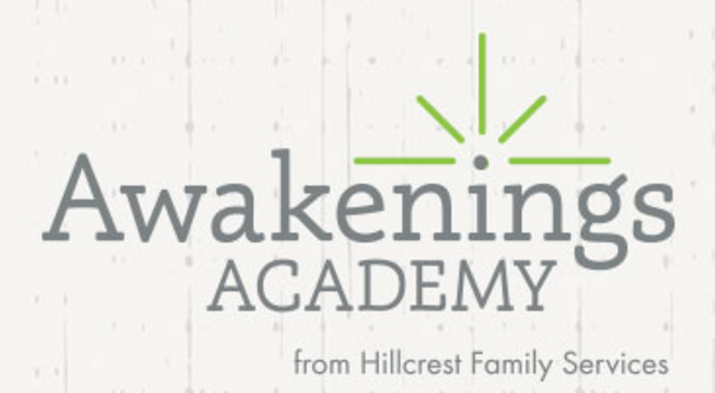 Awakenings Academy opens at Hillcrest