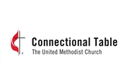 Connectional Table begins series about key GC topics