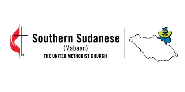 The Story Continues of the South Sudanese UMC - April 6, 2016