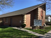 Manning UMC and HCI Focuses on the Mission