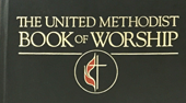 Book of Worship Resources Now Available Online at No Cost