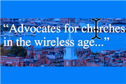 Steeplecom connects churches and wireless carriers