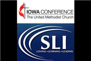Loving, Learning, Leading with SLI