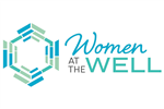 Celebrating 10 years of Women at the Well