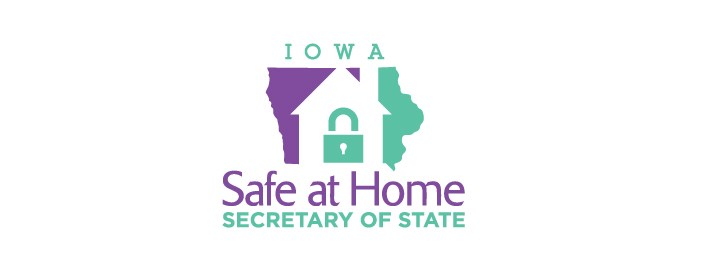 Safe at Home Program