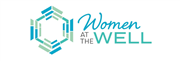 Celebrating 10 years with Women at the Well