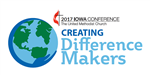 AC 2017 – Creating Difference-Makers
