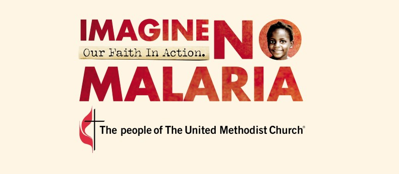 Imagine No Malaria comprehensive report