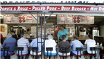 As the State Fair changes, the last church food stand clings to tradition