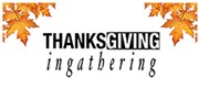 38th Annual Thanksgiving Ingathering site information